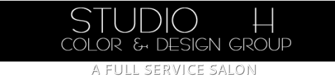 Studio H Color and Design Group